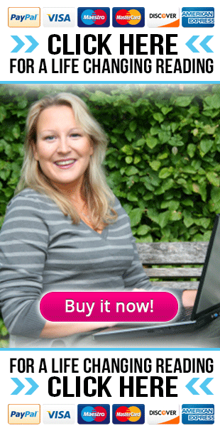 Psychic Readings Online - Psychic Phone Readings Live